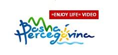 Enjoy Bosnia and Herzegovina